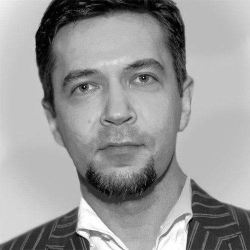 Kristjan Arunurm